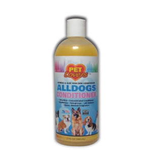 All-Dogs-Conditioner