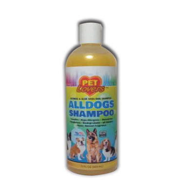 All-Dogs-Shampoo