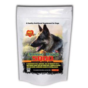 Amino-Dogs-5000