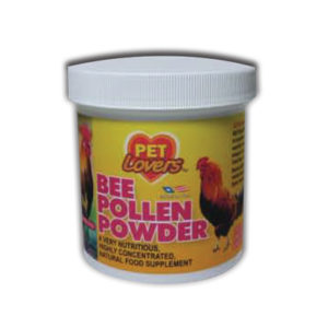 Bee-Pollen-Powder
