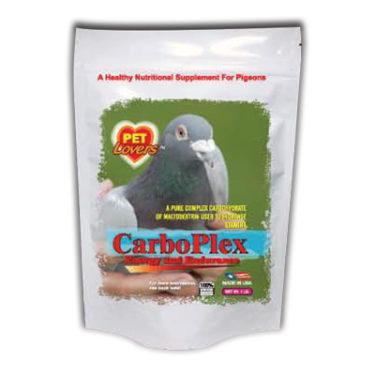 CarboPlex