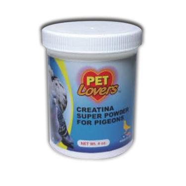 Creatina-Super-Powder