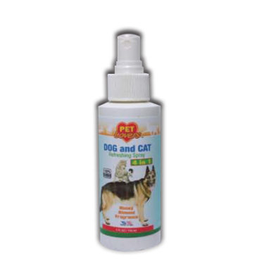 Dog-and-Cat-Refreshing-Spray