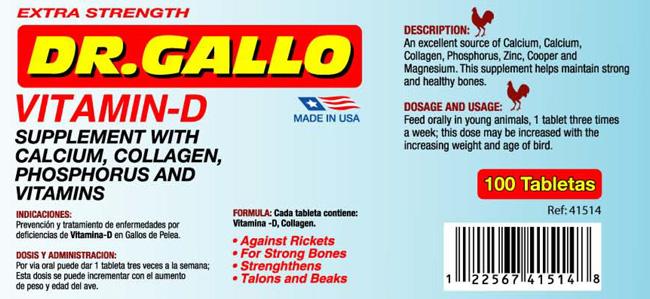 Dr.-Gallo-Vitamin-D