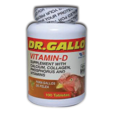 Dr.-Gallo-Vitamin-D