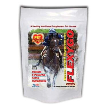 Flexigo Horses Joint Supplement