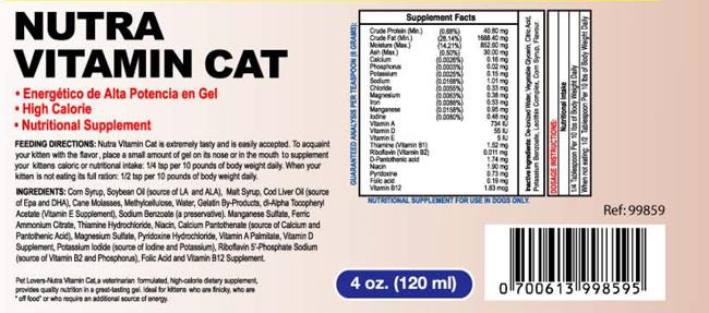 Nutra-Vitamin-Cat