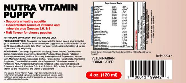 Nutra-Vitamin-Puppy