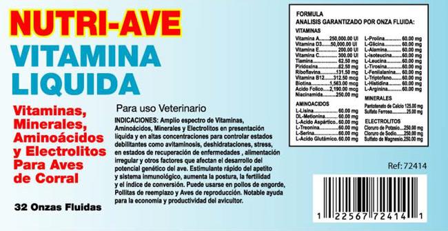 Nutri-Ave-Vitamina-Liquida