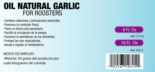 Oil-Natural-Garlic-for-Roosters