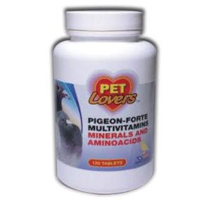 Pigeon-Forte-Multivitamins