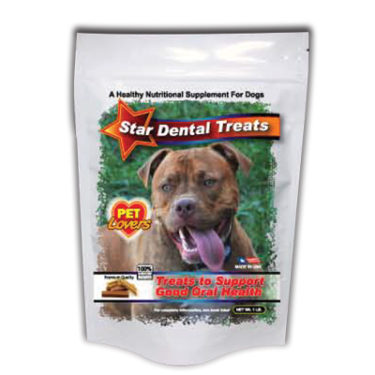 Star-Dental-Treats