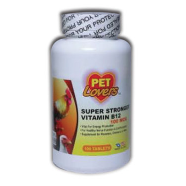 Super-Stronger-Vitamin-B12