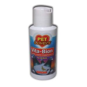 Vita-Bion