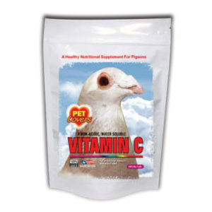 Vitamin-C-for-Pigeons