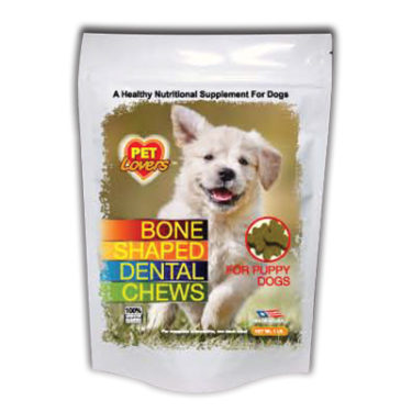 bone-shape-dentals-chews