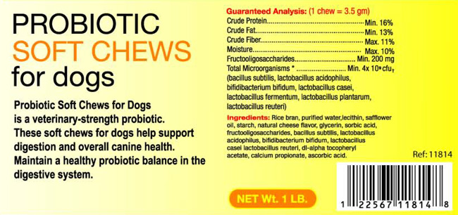 probiotic-soft-chews-for-dogs